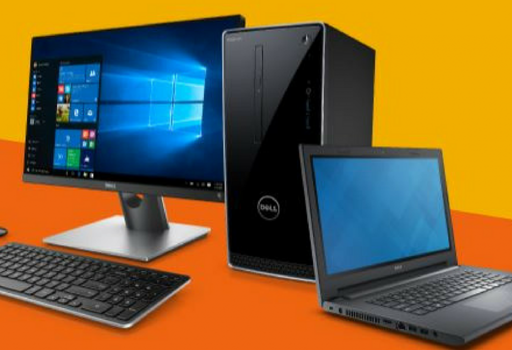 Teach Yourself About Desktop Computers Right Now